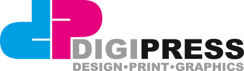 Digipress Ltd